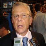 LA VEM VASSOURADA : após queda de dirigente do PSB, mais três secretários ficam na corda bamba e agora também correm risco de perder cargo na PMJP