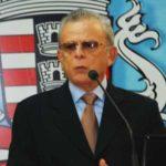 O DOIS EM UM DE TIÃO LUCENA : Agra diz que renúncia de Rosas é coerente porque ele é da instância estadual e a gestão é municipal