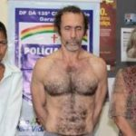 Suspeitos de canibalismo de Garanhuns confessam mais 6 mortes e viram réus, diz MP