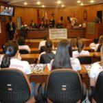 Instituto admite anulação definitiva do concurso da Guarda