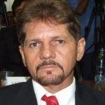 FIDELIDADE – após retorno triufante à titularidade, Sérgio da Sac condiciona voto a 'guru político'