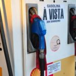 Gasolina comum pode custar até R$ 4,299 em João Pessoa, afirma pesquisa do Procon-PB