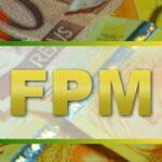 BOM DIA COM DINHEIRO AÍ GENTEM : INGÁ e Região recebem o 2º FPM de fevereiro: veja valores.