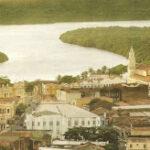 DO BLOG DO MARIO GOMES  :História de João Pessoa