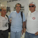 """Coordenador da Abraço Nacional critica blog da Rádio Zumbi por """"matérias negativas"""""""