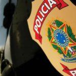 Polícia invade câmara e prende 8 vereadores e um ex secretário de saúde em