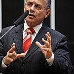 PRONTO, VOU ESCAPAR RICO : Projeto cria recompensa para quem denunciar corrupção