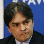 TRILEMA : se aproxima o prazo para que Cássio Cunha Lima tome decisão mais importante de 2012; dois 'aliados' poderão se distanciar do senador