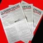 Governo nomeia mais dois exonerados por Luciano Agra