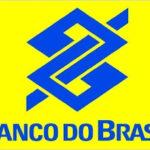 BANCO DO BRASIL DE INGÁ ATENDE MAL ATÉ FECHADO, ENTENDA COMO E PORQUÊ