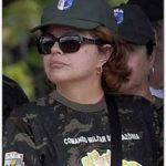 O RATO INTIMIDANDO O GATO : Dilma sugere prisão de Sérgio Moro e pode ser surpreendida com ação do juiz
