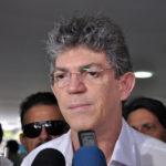 PB Agora revela as 'espinhas' que Ricardo Coutinho terá que 'digerir' até as eleições municipais