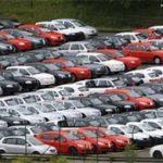 INJUSTIÇADOS : Veja 5 carros que vendem pouco, mas continuam sendo boas opções