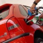 CABEÇA DE JUIZ :Distribuição de combustível é permitida, diz TSE