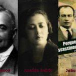 CARTA DE JOÃO DANTAS PARA JOÃO PESSOA  ( Blog do Pedro Marinho)