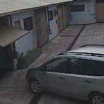 PROFISSIONAL CARDÍACO : Detetive encontra sua esposa no Motel quando procurava a do outro