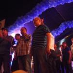 DO BLOG DO PEDRO MARINHO : Manoel da Lenha faz festa grandiosa em Inga