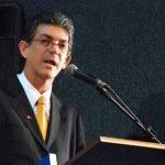 SIMPATICA MEDIDA :RICARDO QUER QUE APOSENTADOS E PENSIONISTAS CONTRIBUAM PARA A PREVIDÊNCIA