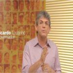 RC chama Cartaxo de enganador e cobra providências e punições da Justiça Eleitoral