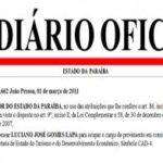 CASO CAGEPA: DEPUTADOS DESCOBREM QUE GENRO DE DESEMBAGARDOR FOI NOMEADO POR RC