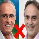OFICIAL: com mais de 20% das urnas apuradas, vitória de Cartaxo já é praticamente consolidada