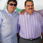 Prefeito eleito de Itabaiana vai pedir auditoria para as contas públicas