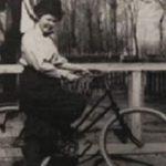 Mais que a pílula, camisinha ou viagra: Saiba como a bicicleta revolucionou o sexo e a genética