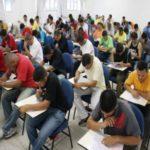 Prefeitura de João Pessoa terá concurso para magistério e técnicos em 2013