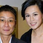 POUUU PAI ! : Bilionário Chinês Oferece R$ 132 Milhões Para Homem Que Seduzir Filha Lésbica