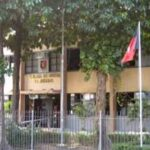 CHUMBO GROSSO : TCE intima 19 gestores a apresentarem defesa em relatório prévio da prestação de contas de 2017