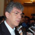Dois pesos e duas medidas: RC vê conjuntura política favorável, prega a 'paz' , mas não põe discurso em prática