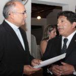 Representante da CNBB elogia o Carnaval da Seca