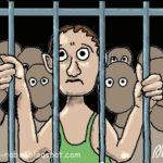 História de abuso (Fabio Mozart)
