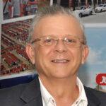 Quem ganhou, quem perdeu, na Eleição 2012 em João Pessoa?     (Fabio Rodrigues)