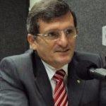 Novos dirigentes da OAB-PB serão empossados na próxima quarta-feira, em João Pessoa