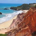 Atrações da Paraíba serão divulgadas em guia de turismo europeu