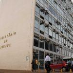 82,1% das prefeituras paraibanas estão com restrição de crédito