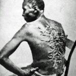 JORNALISTA FABIO MOZART COMENTA SOBRE :  Histórias macabras do mundo da escravidão no Ingá