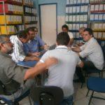 Prefeitos do vale do Paraíba atuam para construir aterro sanitário na região