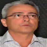 Guru político de político de RC pode ser vítima da guilhotina girassolna girassol
