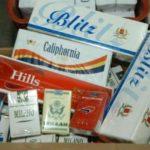 Justiça confirma proibição da venda de cigarros com sabor no país