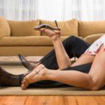 6 casais brasileiros famosos que não combinam