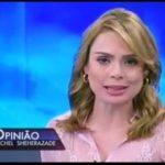 MENOS RUIM :  jornalista coloca mensaleiros e pastor na vala comum