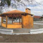 E HOJE 23/03 MAIS DE 300 VISITANTES ESTÃO AGENDADOS PARA VISITA AS ITACOATIARAS