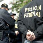 RAPAZ ! : Juiz Albuquerque, delegado Edilson e advogado da OAB estão entre presos da Operação Astringere