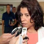 Estela diz que Luciano Cartaxo não prioriza diálogo com governador Ricardo Coutinho