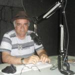 O PROJETO  CORDEL NA RADIO COMUNITÁRIA ESTARÁ NESTE DOMINGO, 05/11, NA SENZALA DE VAVÁ DA LUZ