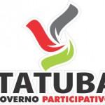 ITATUBA, A TRILHA DAS LAJES E SUAS ITACOATIARAS. VIAJE NESSA VIAGEM, LINDO DEMAIS DA CONTA
