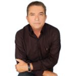 """PAPO D""""SQUINA (com Pedro Marinho)"""
