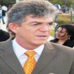 RC é acusado de não cumprir convênio com Ministério da Justiça